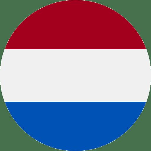 Klik voor Nederlands
