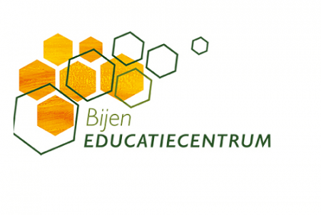 Logo stichting de bijenstichting