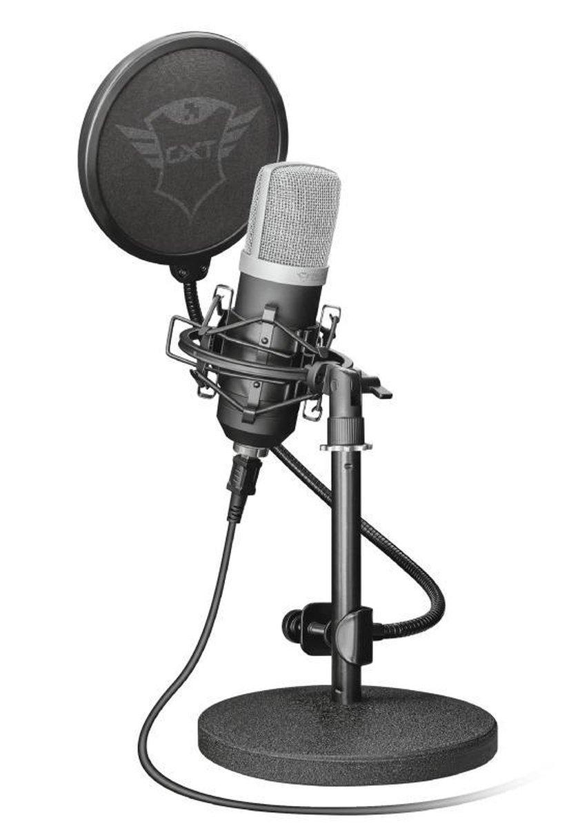 Trust Emita microfoon